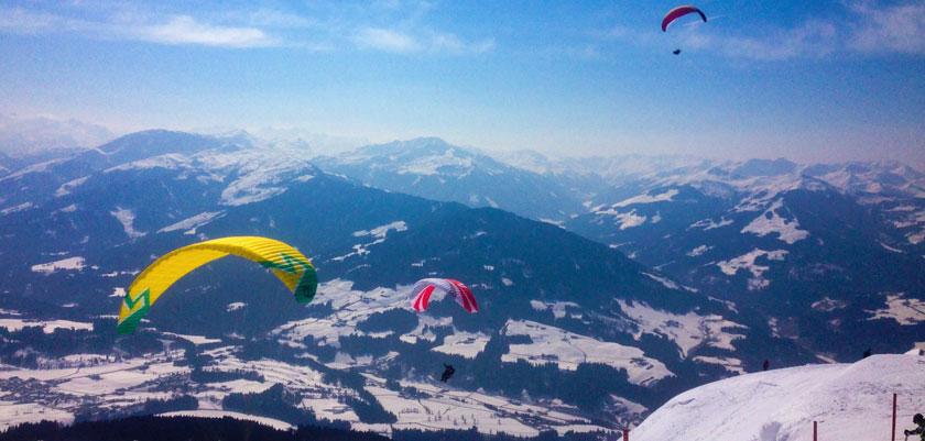 austria_ski-welt-ski-area_soll_top-hohe-salve.jpg